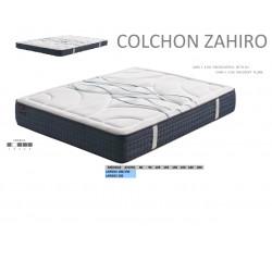 Colchón Zahiro