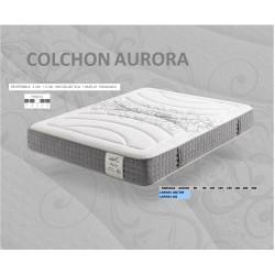 Colchón Aurora
