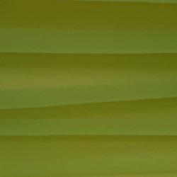 Goma Espuma Poliuretano Flexible D-15